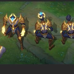 Arclight Brand Concept 02 (by Riot Artist <a rel=