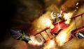 Corki RedBaronSkin Ch.jpg