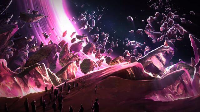 File:Cosmic Ruins.jpg