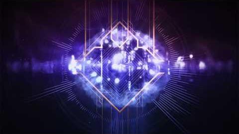 League of Legends Music - Freljord
