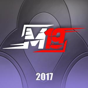 File:M19 2017 profileicon.png