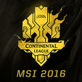 MSI 2016 LCL profileicon.png
