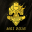 MSI 2016 LCL profileicon