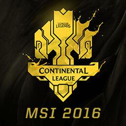 File:MSI 2016 LCL profileicon.png