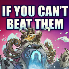 Nunu & Willump Update Promo 3