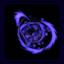 Poisonshark Win'Gul P 256x256