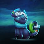 QiQi Beatmaker Tier 2