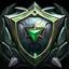Season 2015 - 3v3 - Platinum profileicon