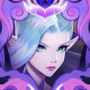 Spirit Blossom Vayne Chroma profileicon
