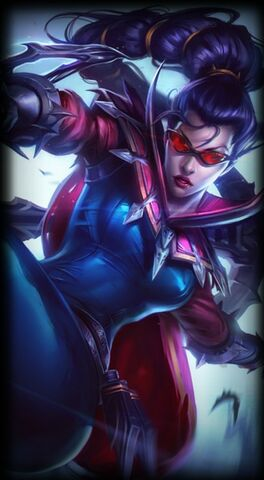 File:Vayne OriginalLoading.jpg