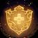 Überheilung Rune