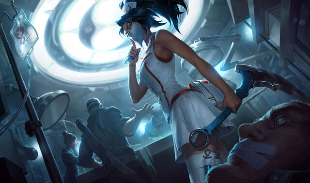 File:Akali NurseSkin.jpg
