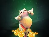 Celestial (Teamfight Tactics)