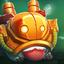 Blitzcrank Poro Icon