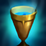 Chalice of Favor TFT item