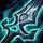 Espada do Rei Destruído item.png