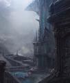Freljord Frostguard Citadel 2.png