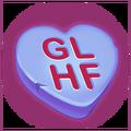 GLHF Emote.png