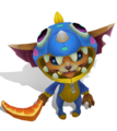 Gnar Dino (Sapphire).png
