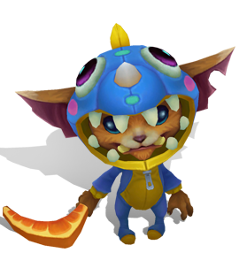 File:Gnar Dino (Sapphire).png