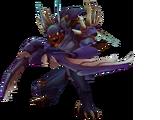Kha'Zix/Abilities