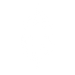 Mageseeker Crest icon