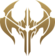 Noxus Crest icon