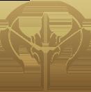 File:Noxus Crest icon.png