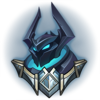 Season 2019 - Split 2 - Silver Emote