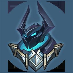 V9 7 League Of Legends Wiki Fandom