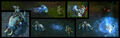 Sejuani Screenshots.jpg