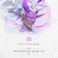 Thresh Seelenblumen Promo 02