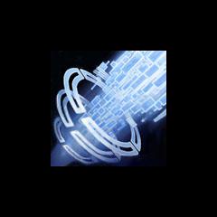 Ikona Portalu Czasowego