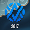 Worlds 2017 Avant Garde profileicon.png