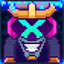 Battle Boss Brand profileicon