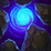 Blue Buff TFT item