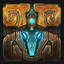Blue Team Stag profileicon