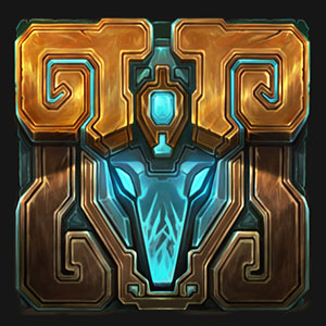 File:Blue Team Stag profileicon.png