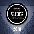 EDward Gaming 2018 profileicon.png