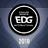 EDward Gaming 2018