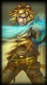 Ezreal OriginalLoading old2.jpg