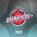 Galakticos 2017 profileicon.png