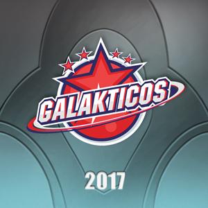 File:Galakticos 2017 profileicon.png
