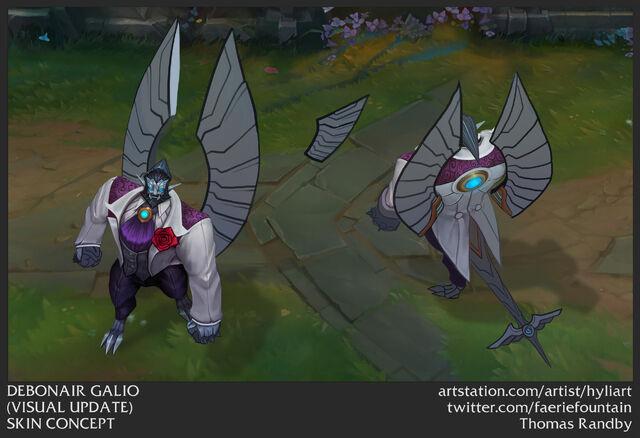 File:Galio Update Debonair Concept 04.jpg