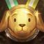 Golden Dog profileicon