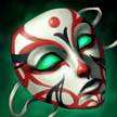 Haunting Guise item HD