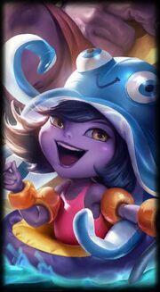 Lulu.Basenowa Lulu.portret.jpg