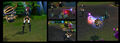 Orianna Bladecraft Screenshots.jpg