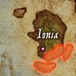 Południowa Ionia