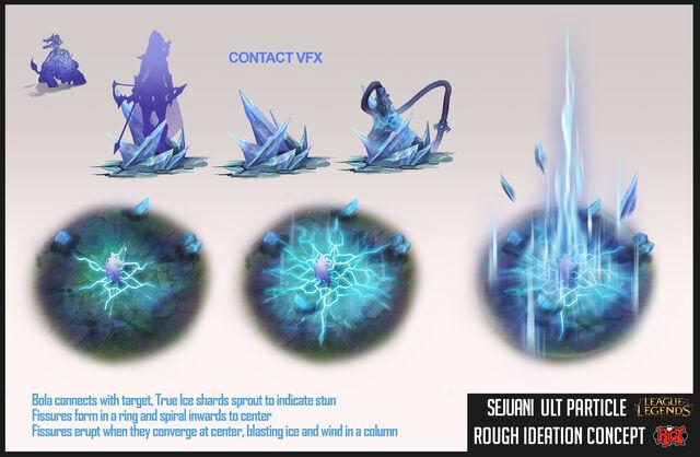 File:Sejuani Update Ability Concept 02.jpg